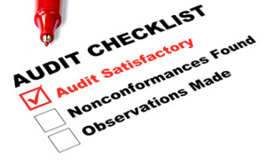 http://www.dreamstime.com/stock-image-audit-checklist-image6143351