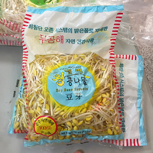 Good-Seed-Soy-Bean-Sprouts-label-300x300