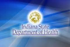 Indiana-Health-Department