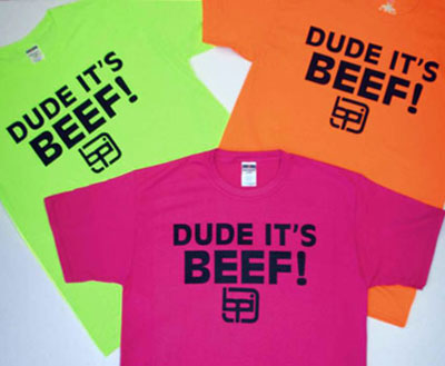 dude_its_Beef_Tshirt_pic