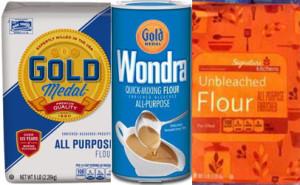 recalled-General-Mills-flour-406x250