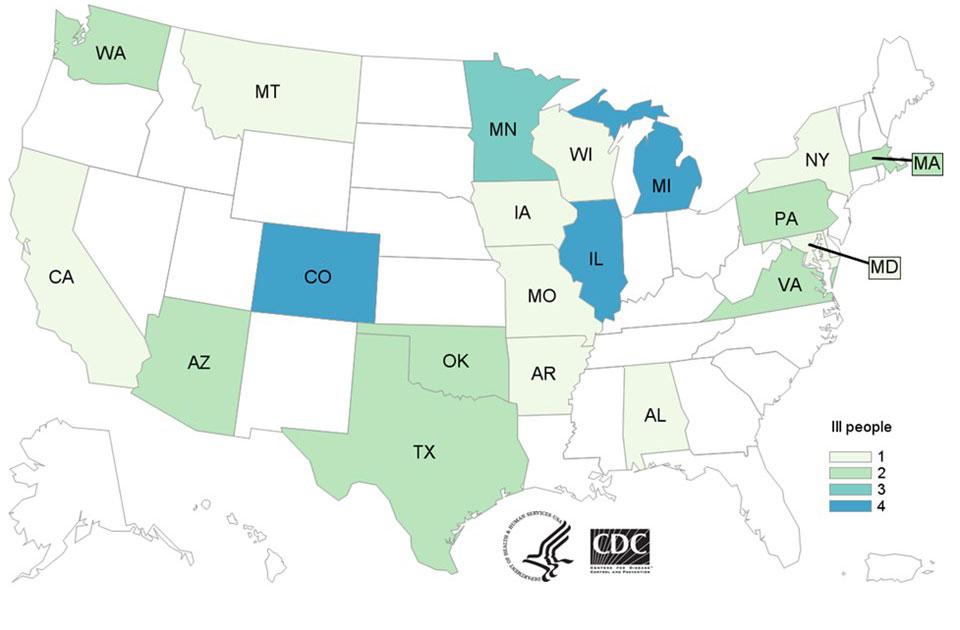 Illinois State Map Missouri on missouri vehicle title, kansas-oklahoma missouri-arkansas map, wisconsin illinois-indiana map, missouri jokes, missouri border states, missouri sites, missouri vehicle registration,