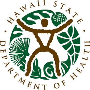 Hawaii-State-Department-of-Health-logo