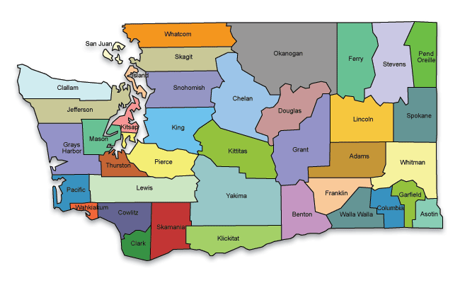 county_map